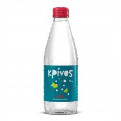 Krinos Gazoze - 250ml - J.K.ANASTASOPOULOS & SON O.E