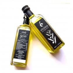 Etolea extra virgin olive oil - 60ml