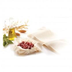 Frozen Crust Fillo Pastry - 500gr - Evoiki