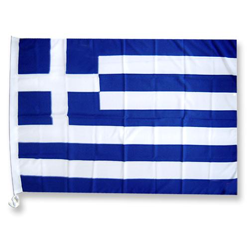 Greek flag - 90X150cm - Hellinikon