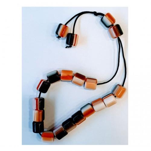 "Rosary beads ""Kompoloi"" - n.2 - Hellinikon"