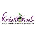 Krikellos Olives