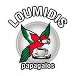 Loumidis