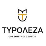 Tyroleza