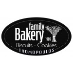 Family Bakery Thomopoulos