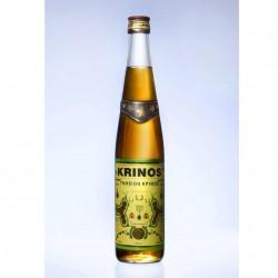 Brandy Krinos 5 Stars 40% vol - 700ml - Krinos