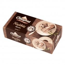 Halva with Cocoa - 400gr - Olympos