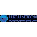 Hellinikon
